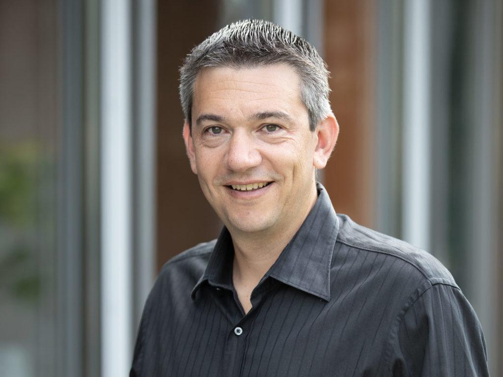 Marcel Fritsche